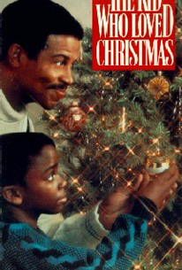 the kid who loved christmas 1990