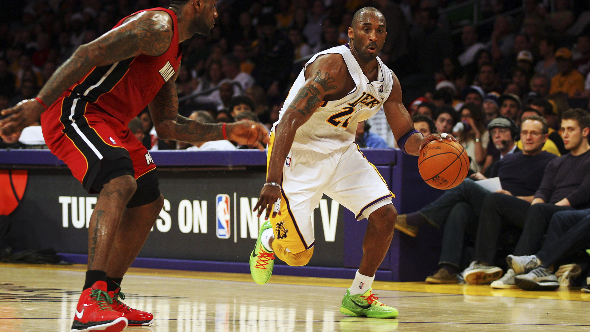bb0d7d09803a https   theundefeated.com features los-angeles-lakers-kobe-bryant ...