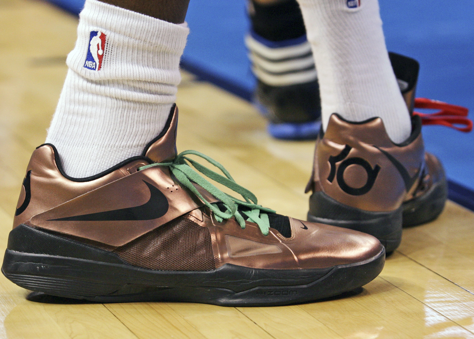 low priced 964b8 60490 2011 kevin durant.jpg