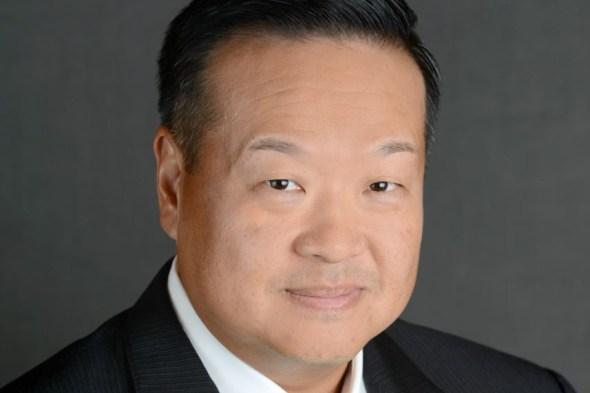 Ed Kim-1