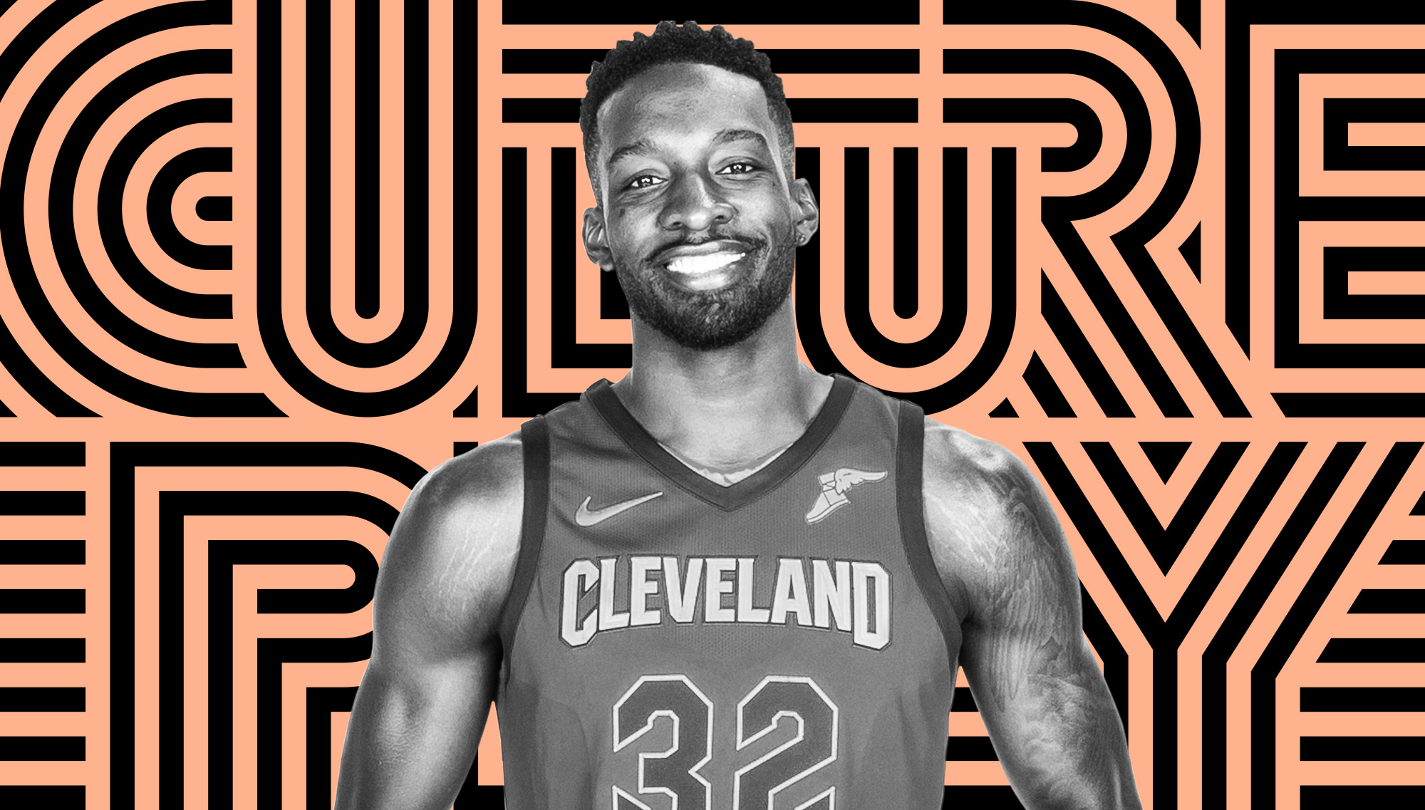 ac73d9d754f4e Jeff Green is flourishing as a Cleveland Cavalier