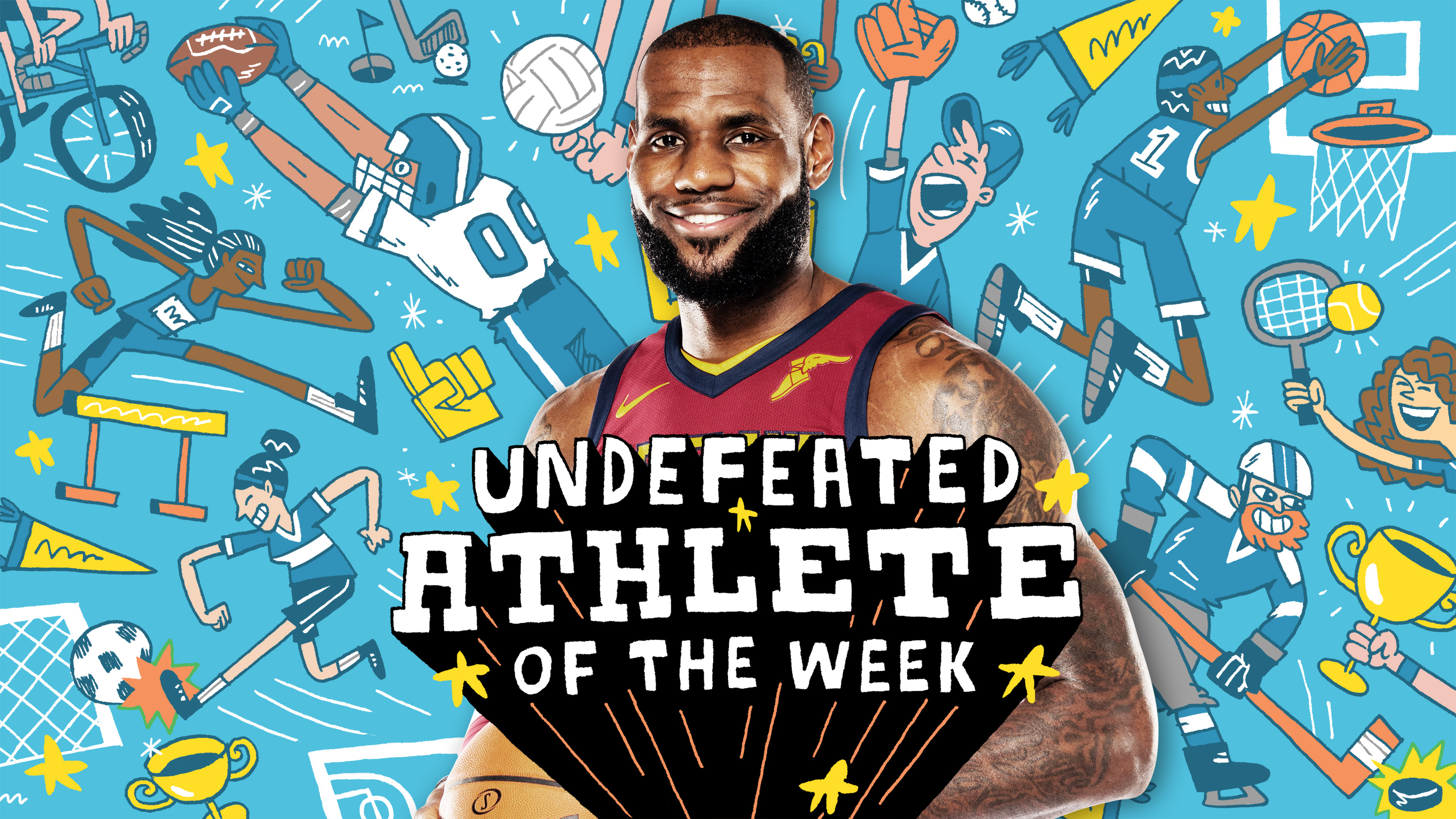 531e9ea850e https   theundefeated.com features los-angeles-lakers-kobe-bryant ...