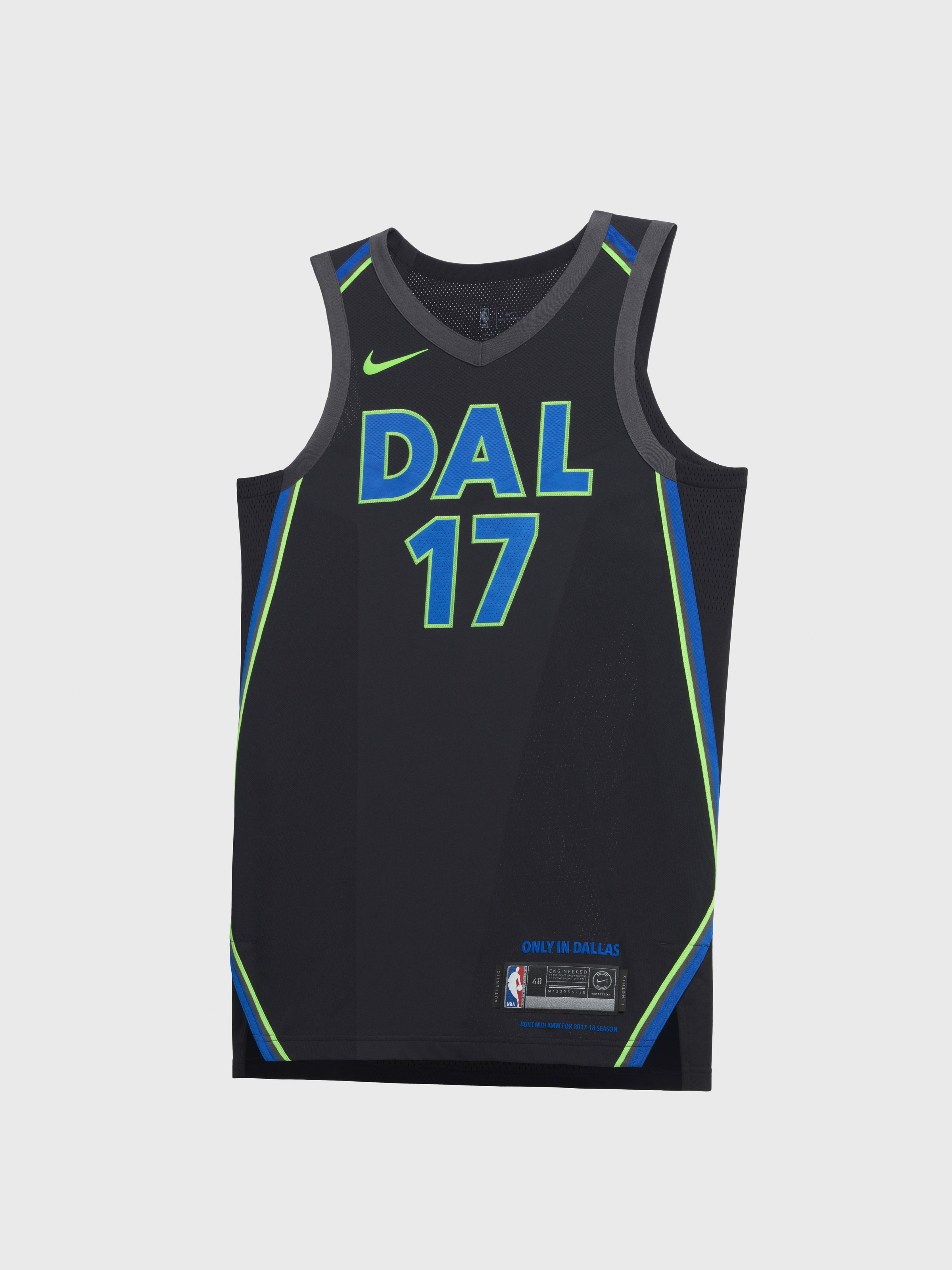 brand new 1224b cfbde Nike unveils City Edition uniforms for 26 NBA teams
