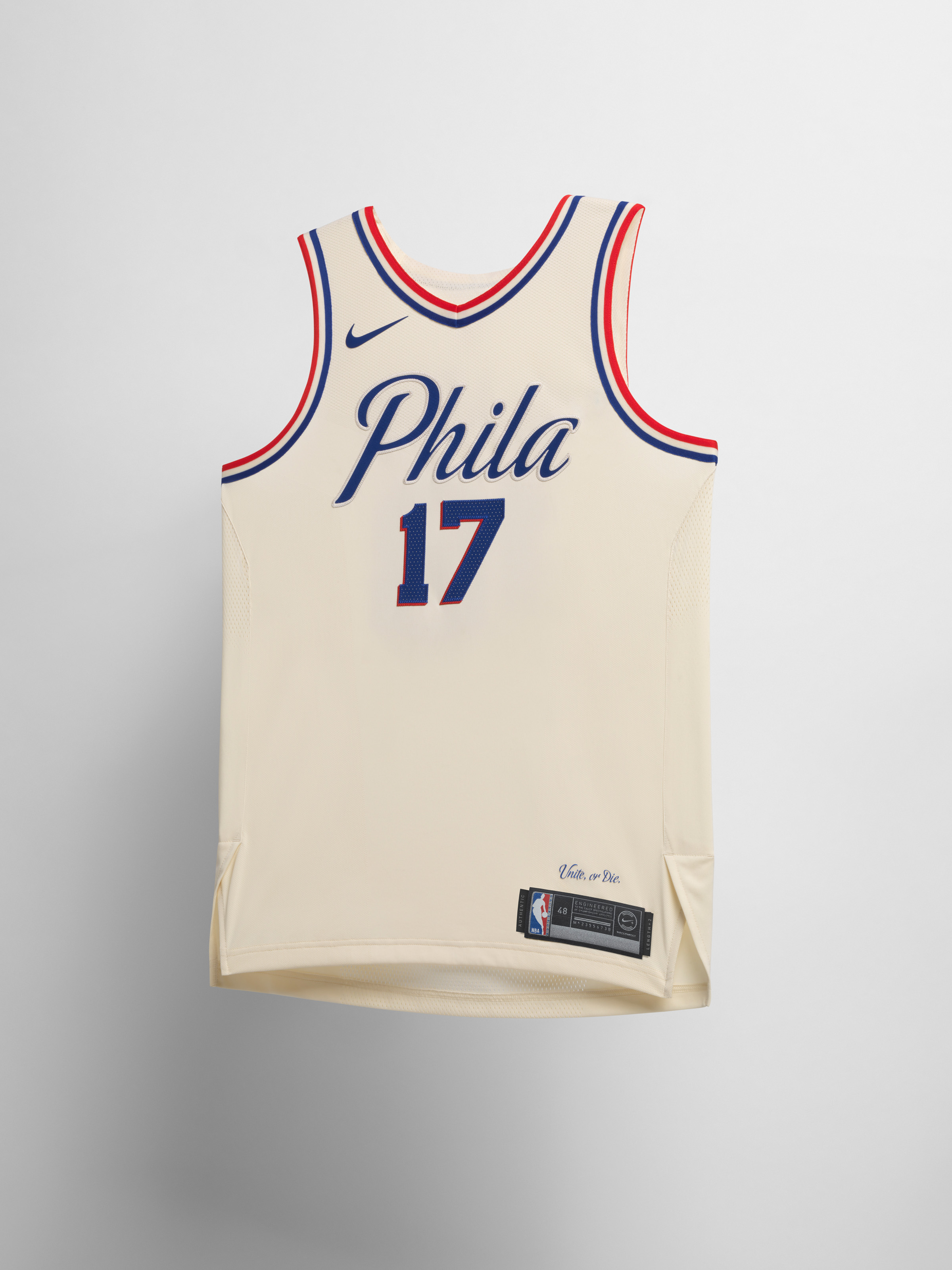 sixers city edition jersey 2018