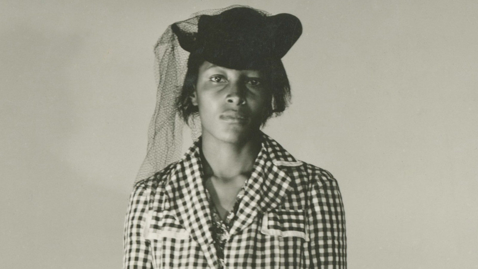 'The Rape of Recy Taylor' explores the little-known terror campaign against black women