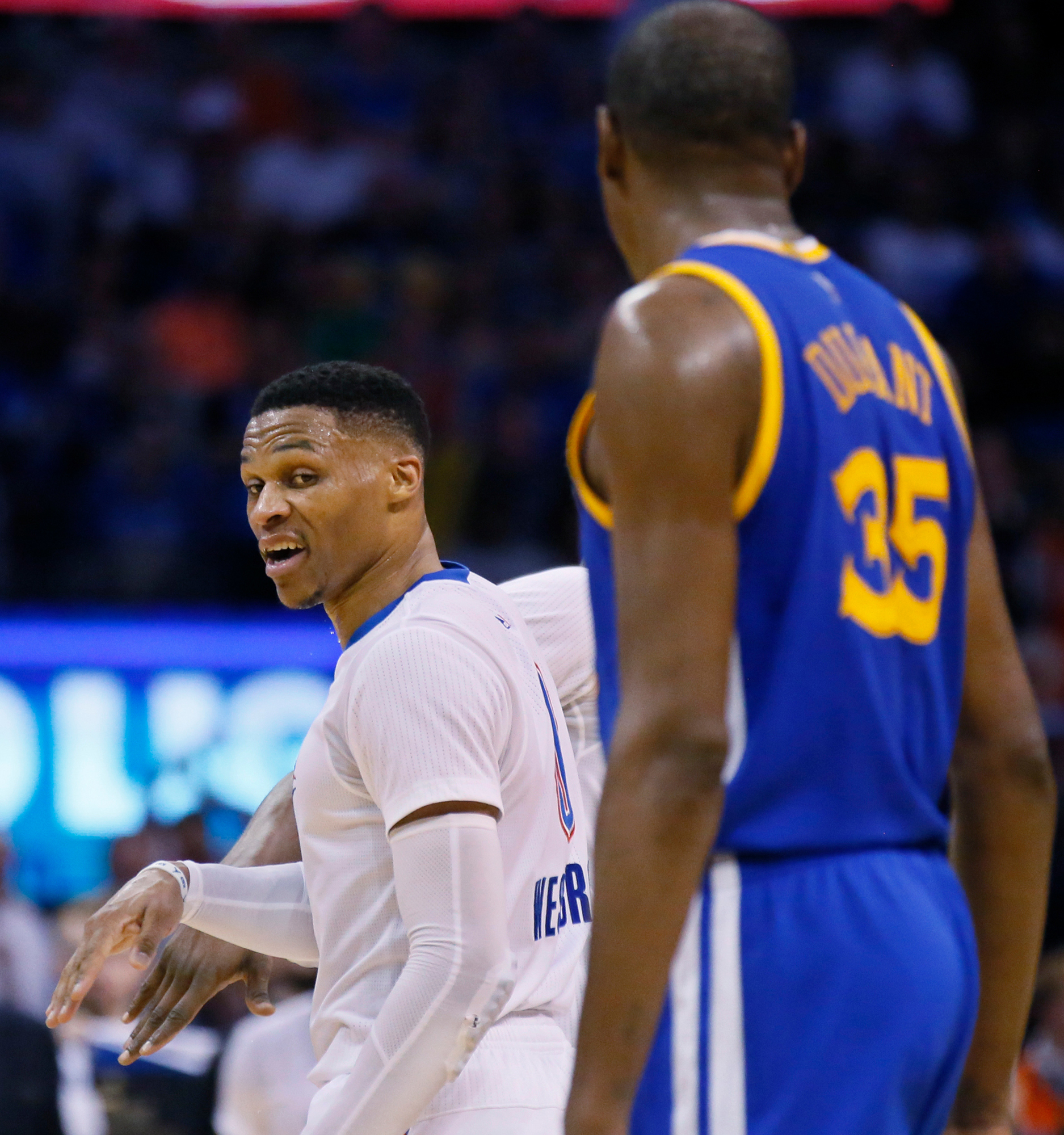 Many happy — and sometimes unhappy — returns of NBA stars d45f95b2d