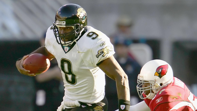 Jacksonville Jaguars v Arizona Cardinals