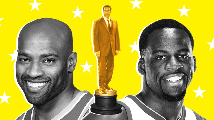 db3f1f2661d Our NBA midseason awards recognize men on fire who take flight and got game