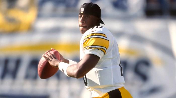 1e15edbe9 Pittsburgh Steelers v San Diego Chargers