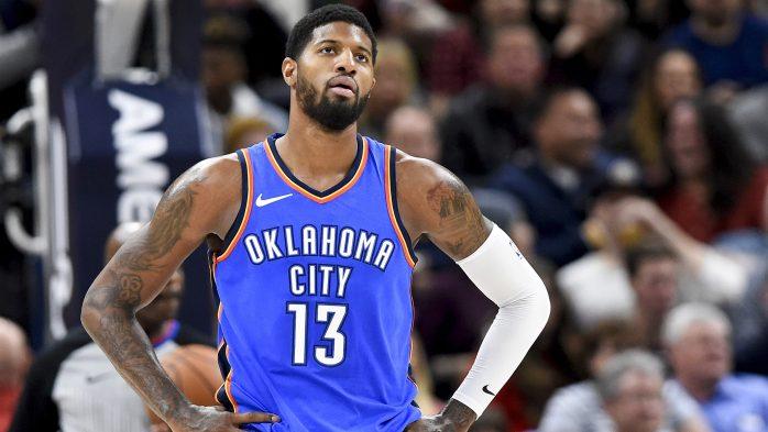 81a11c33a48 The Undefeated s 2018 NBA All-Star snub team