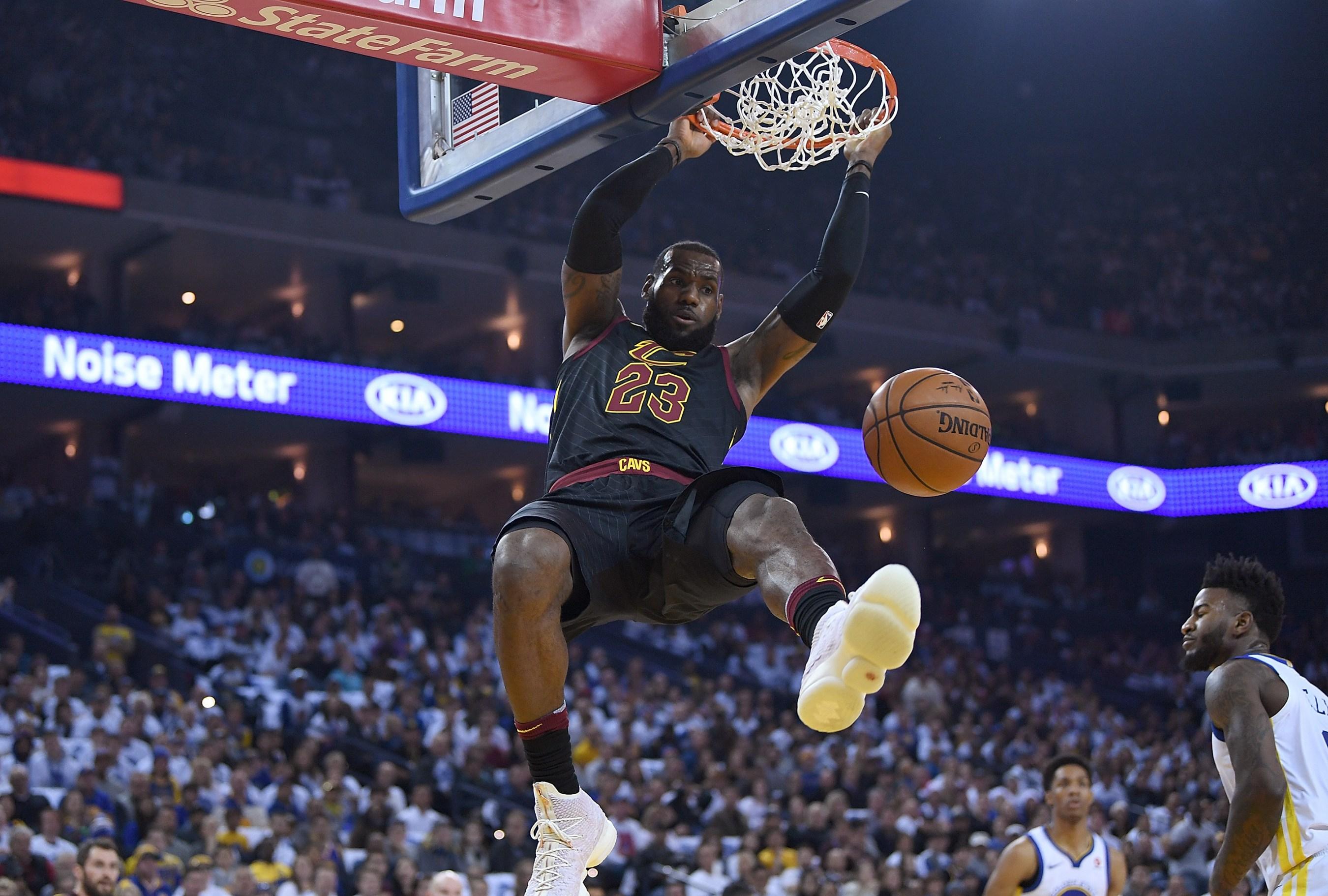 dbdef2613 NBA All-Stars will have plenty in reserve