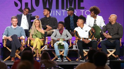 2018 Winter TCA Tour – Day 3