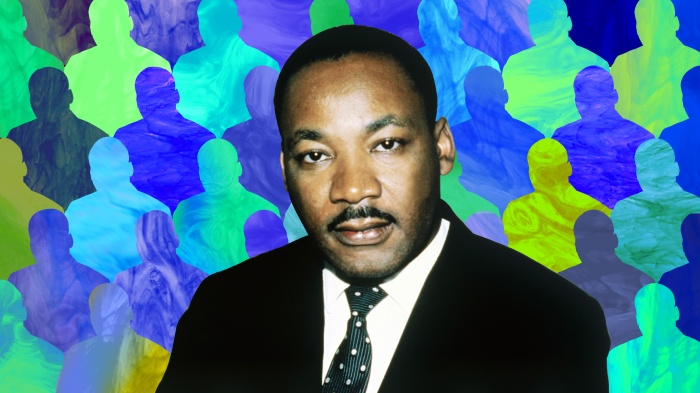 MLK_unnamed1