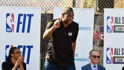 Dikembe_NBA_Fit