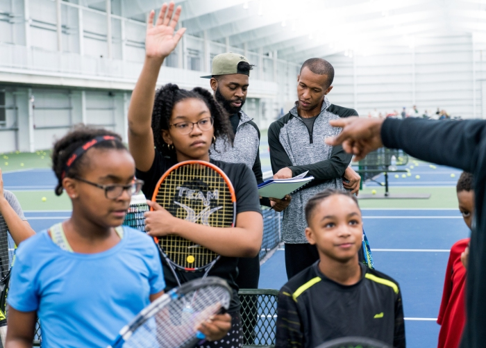 314c0115a9f6 He coached Sloane Stephens to a US Open title