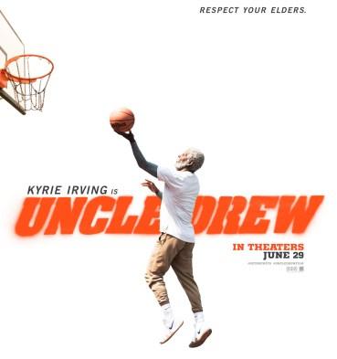 FIN06_UncleDrew_Tsr_25X38