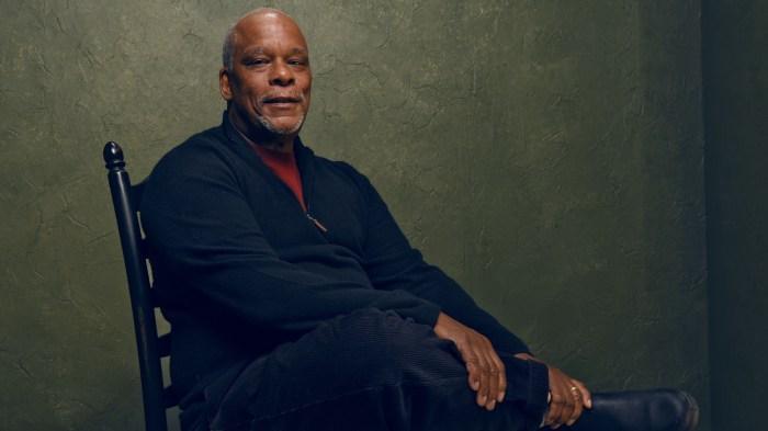 2015 Sundance Film Festival Portraits – Day 3