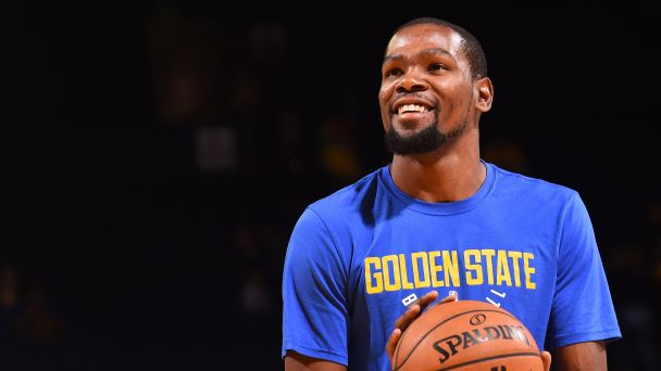 cheap for discount 5f9e5 9dcf7 Durant, Warriors make the most of their day off in D.C.