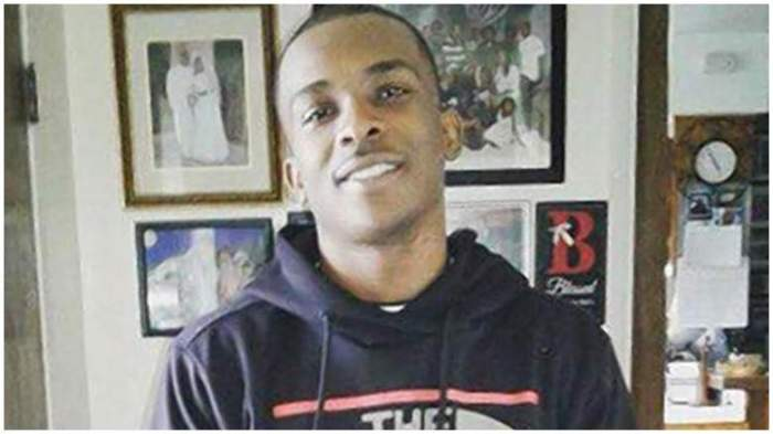 A timeline of Stephon Clark s death at the hands of Sacramento police and  the aftermath 5e41587f1