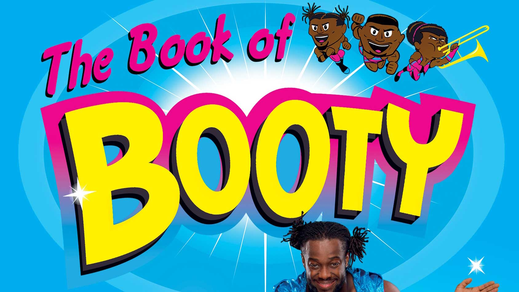 Cover-Book-of-Booty