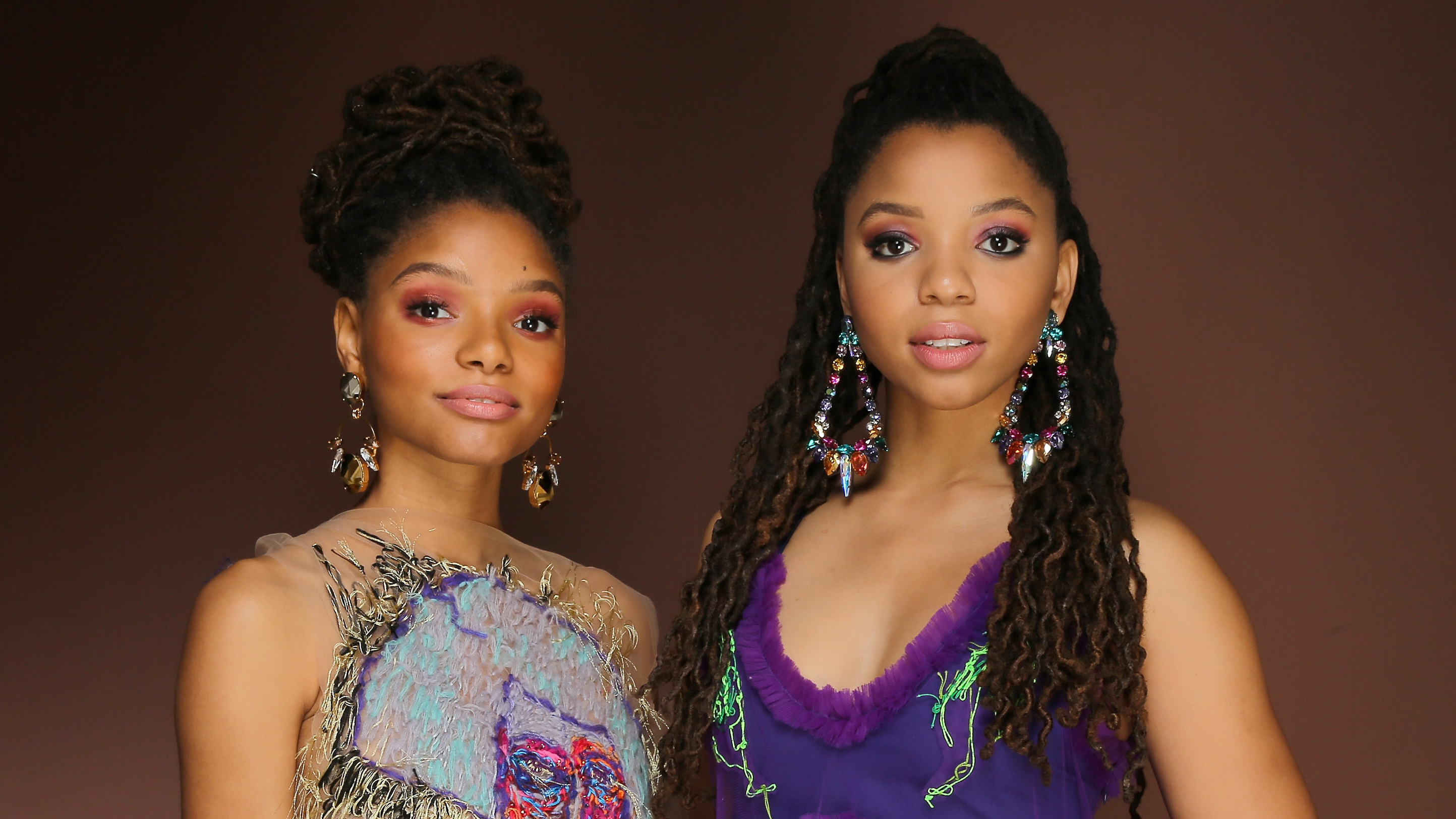 Essence 11th Annual Black Women In Hollywood Awards Gala – Portraits