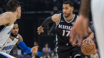 Orlando Magic vs. Sacramento Kings