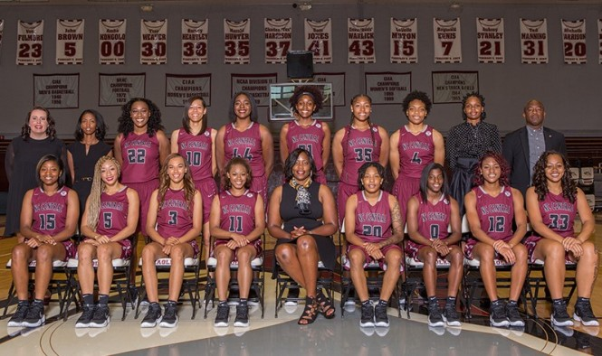 NCCU_WBB_Team_Photo_2017_18_Medium