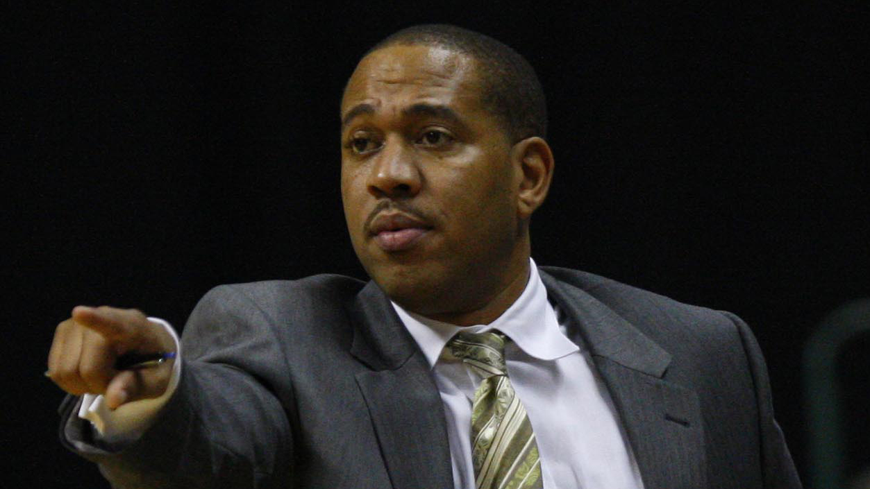 NCAA Basketball: Villanova at South Florida