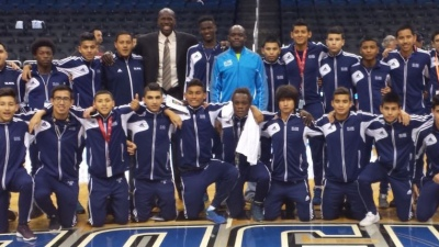 alief-elsik-soccer-champs