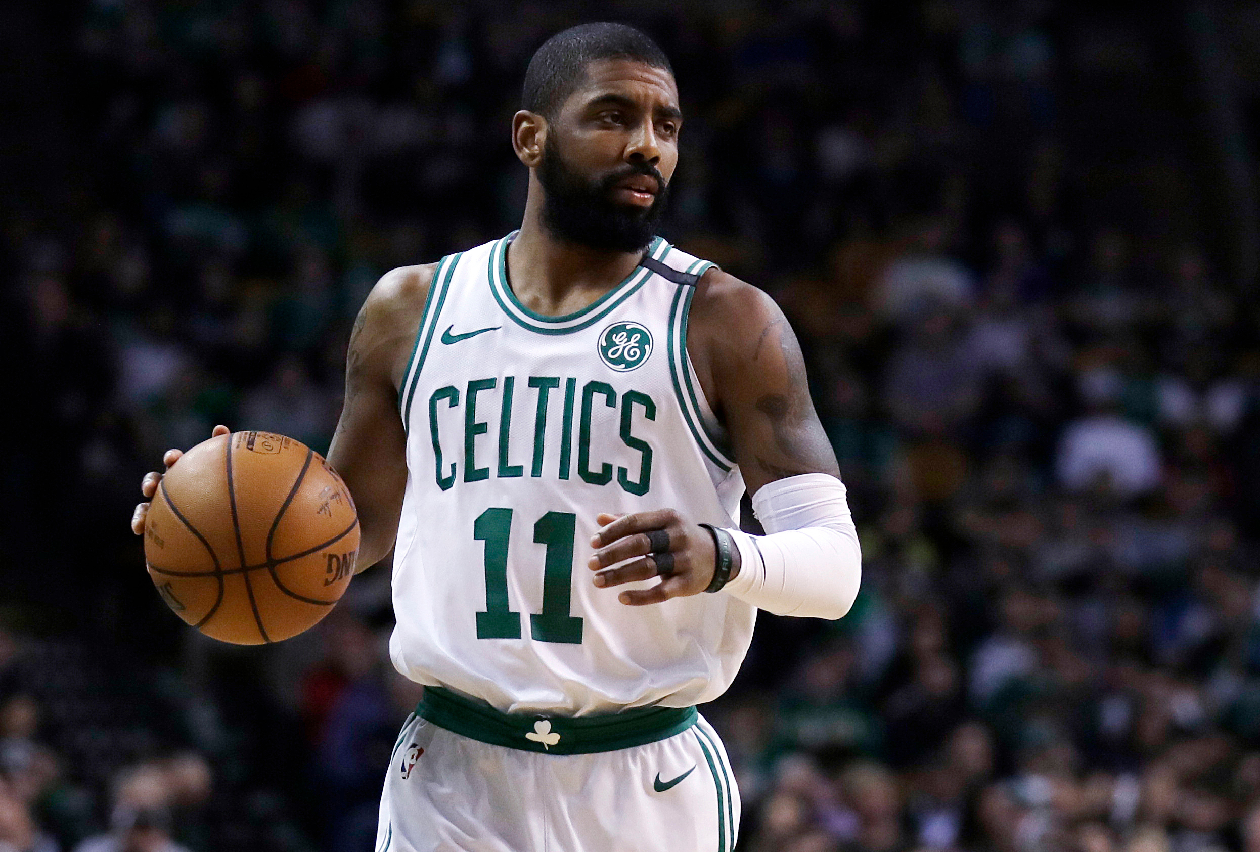 be2681a77cb4 What Kyrie Irving s injury could mean for the Sixers