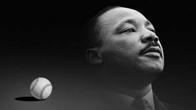MLK_MLB_16x9