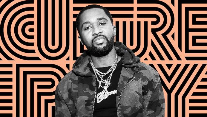 Superproducer Zaytoven's gospel truth about trap music: It
