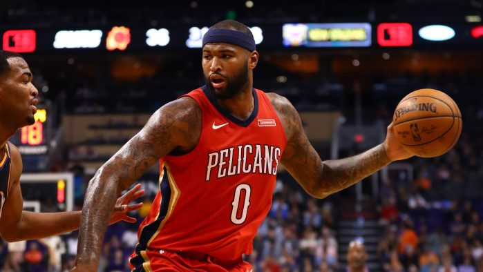 DeMarcus Cousins   I m shooting to be ready for training camp  56eade8fd