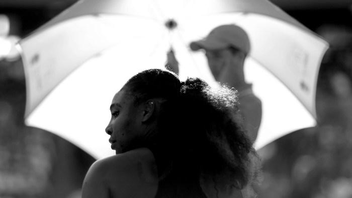 Miami Open 2018 – Day 3