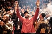 Kanye West Yeezy Season 3 – Runway