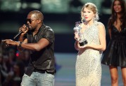 2009 MTV Video Music Awards – Show