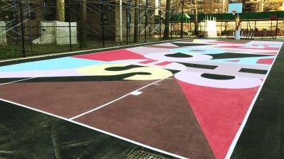 gowanus-courts