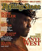 kanye-west-cover-rolling-stone-magazine