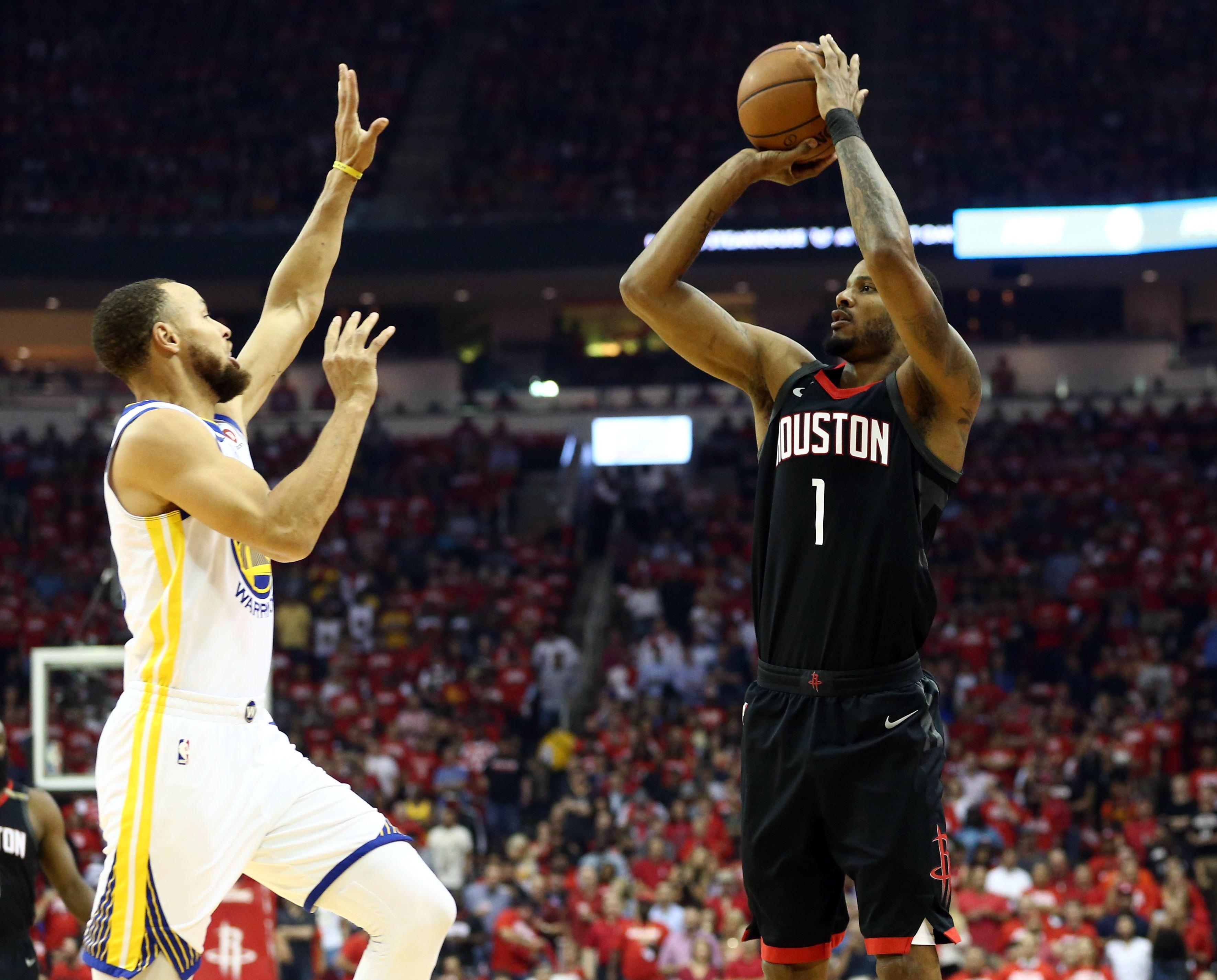 NBA B-list free agents to keep an eye on 49428cc3e