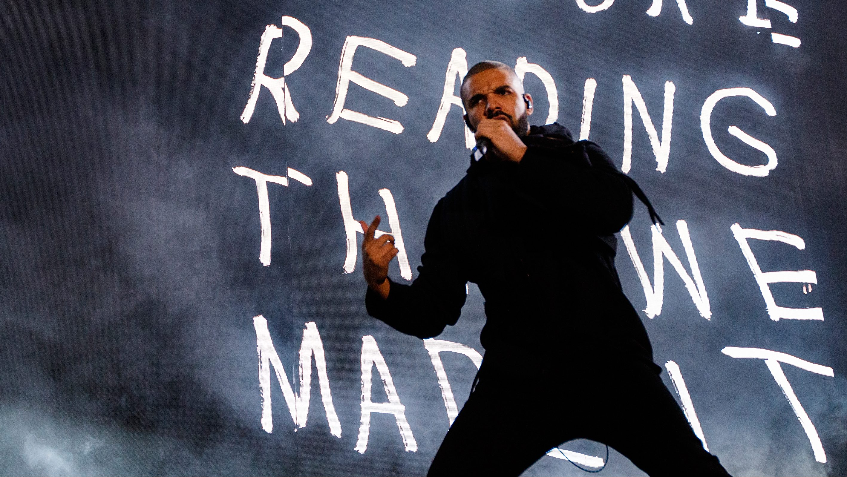 the most instagram worthy lines from drake s new scorpion