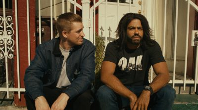 blindspotting4