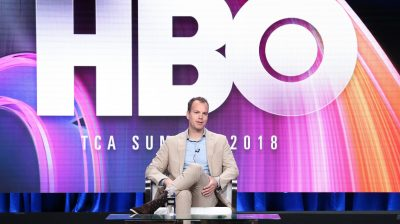 Summer 2018 TCA Press Tour – Day 1