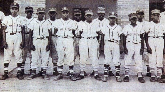 1955-Pensacola-JayceesM