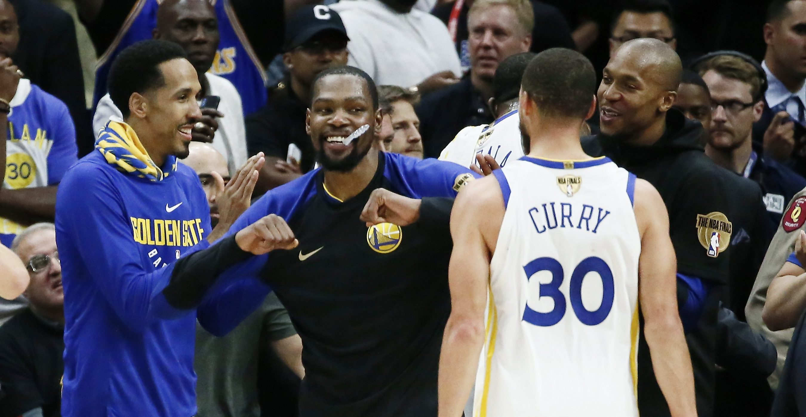 69343a456346 Eliminating the NBA salary cap could do away with superteams like the  Warriors