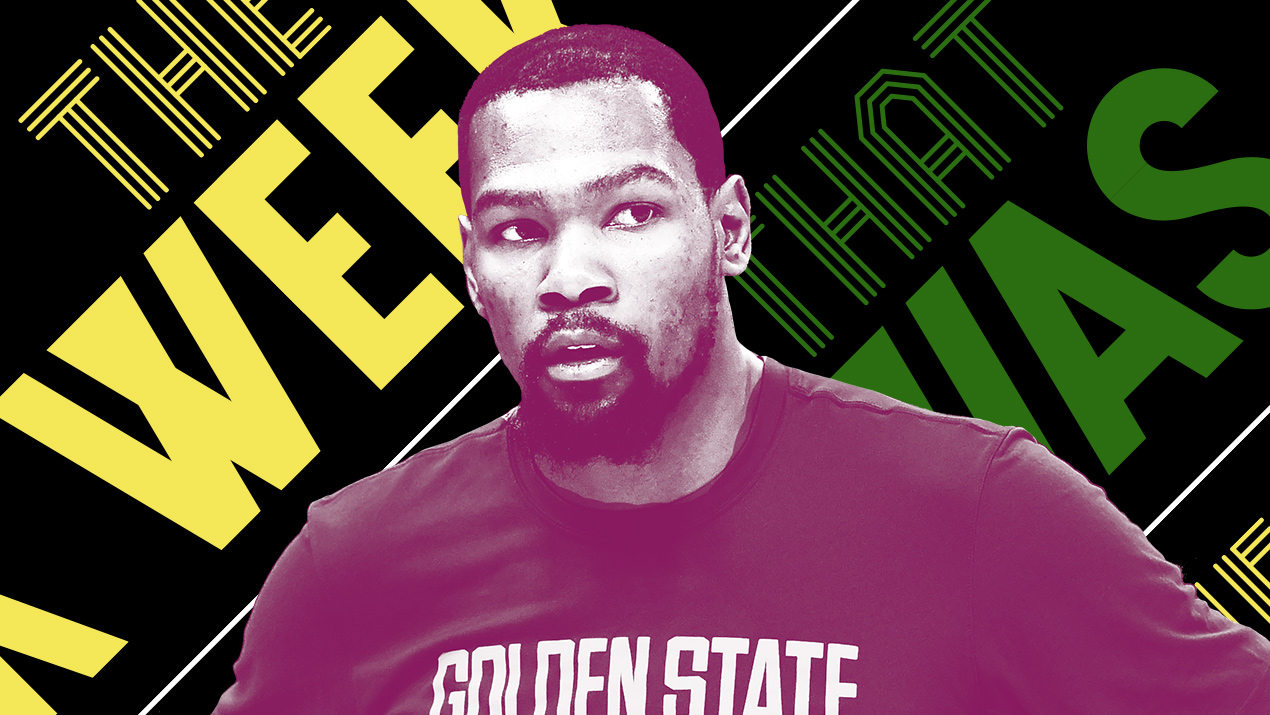 8ce17c1c6ffb https   theundefeated.com kevindurant-2  2018-07-26T21 19 49Z https ...
