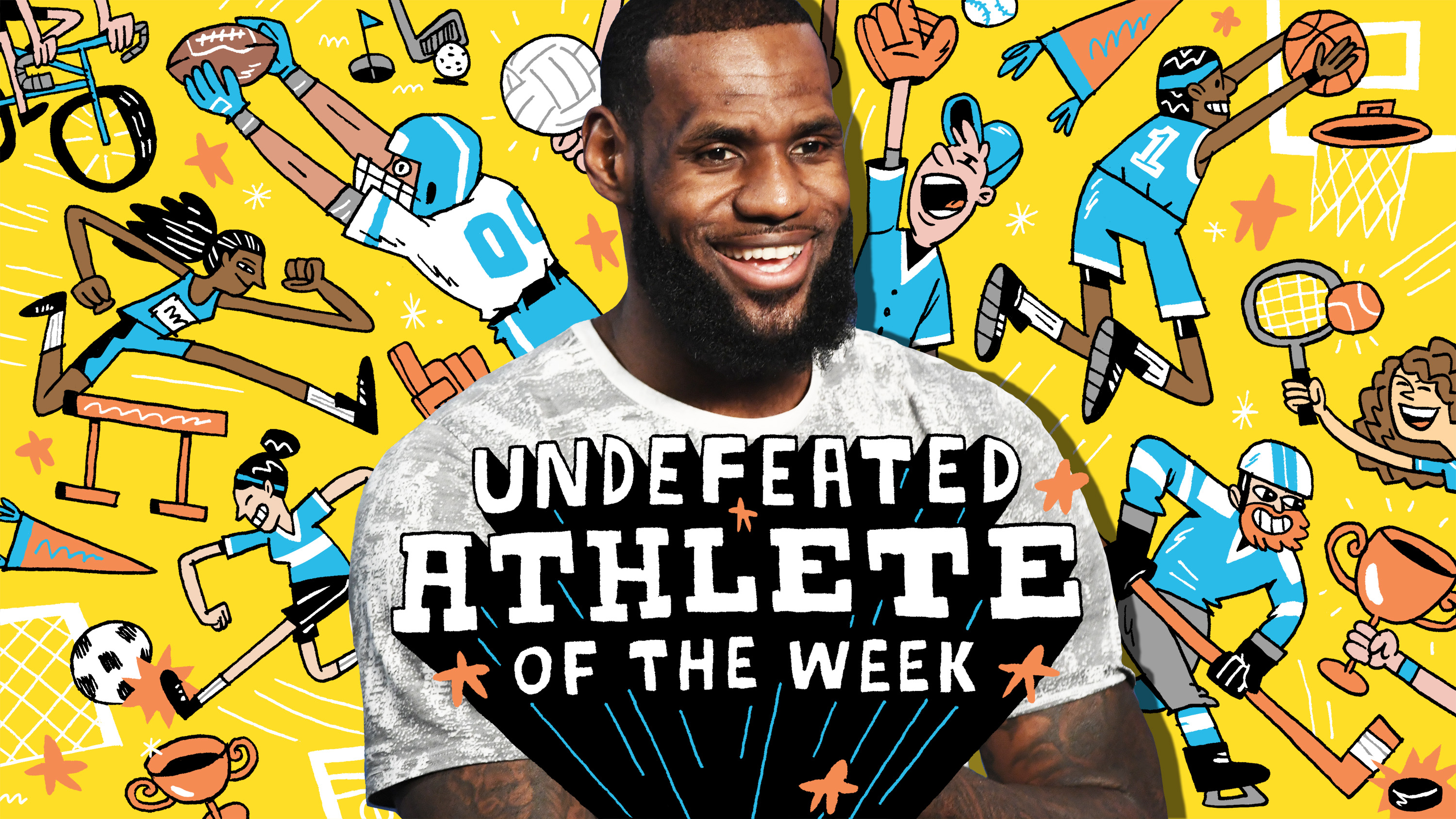 68ccc912ddc https   theundefeated.com kevindurant-2  2018-07-26T21 19 49Z https ...