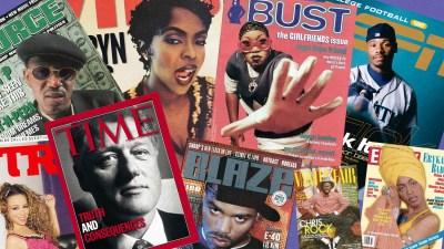 90s-magazines-lede