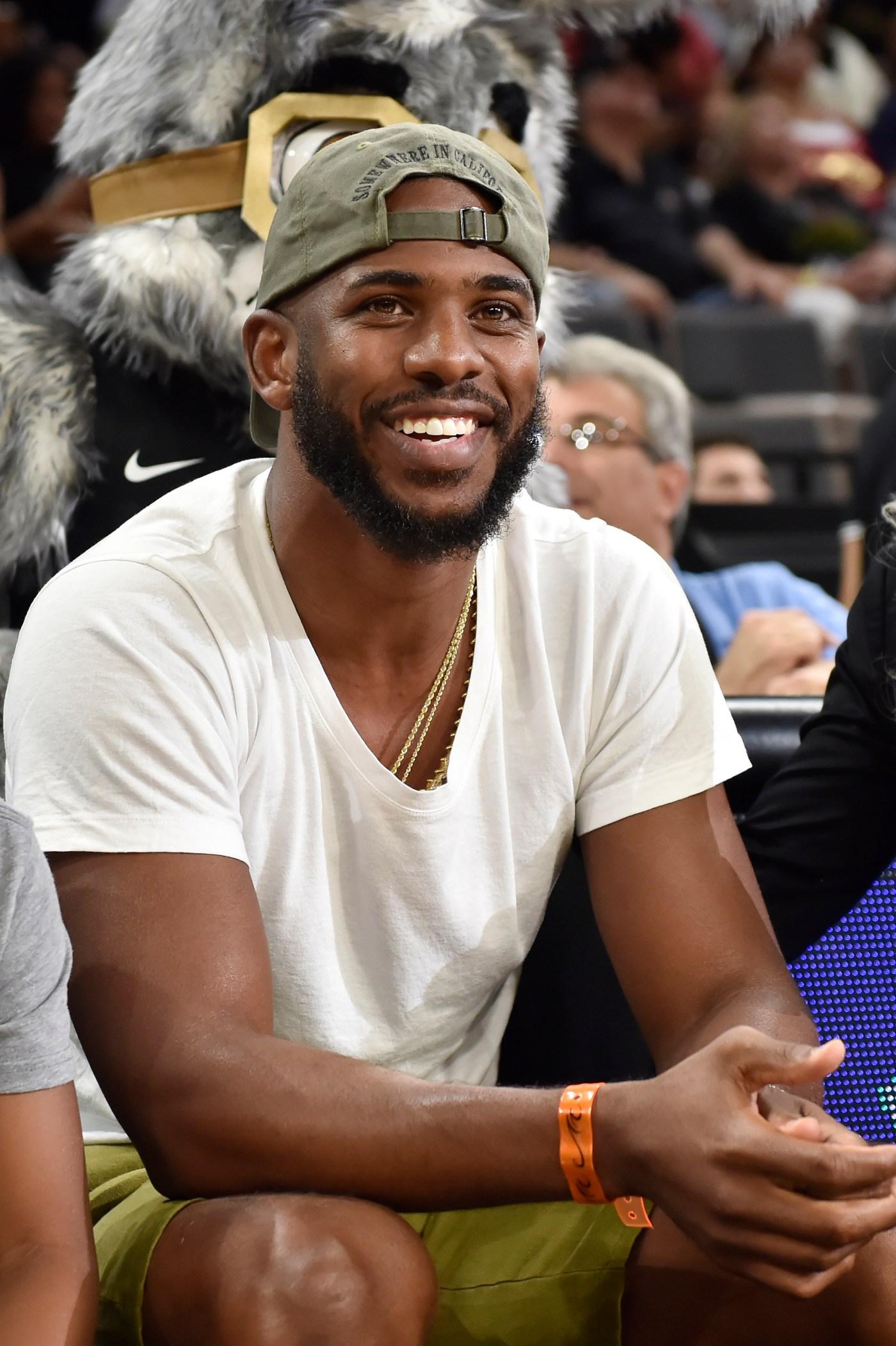 Bên cạnh Kobe Bryant và LeBron James, siêu sao NBA nào là nhà đầu tư tài ba trên thương trường? - Ảnh 4.