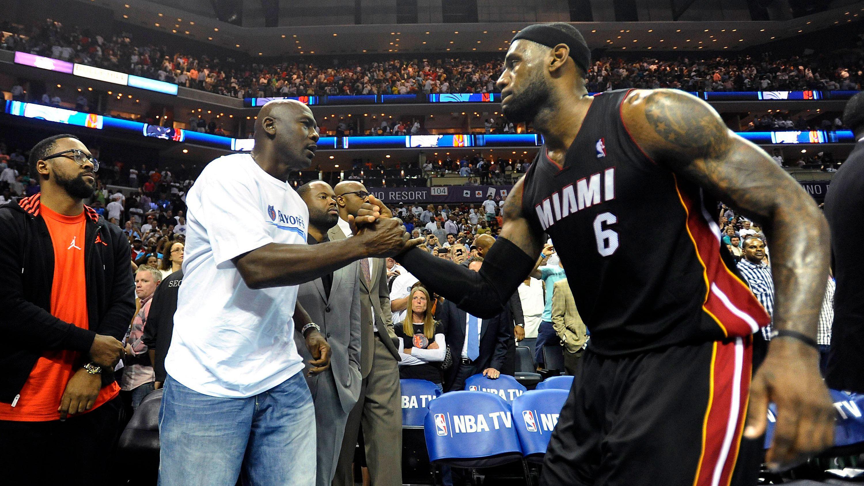 KIDS // MEDIUM // LARGE NBA Finals Michael Jordan Blanket