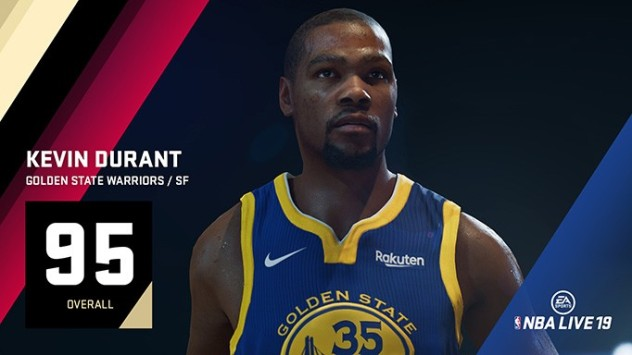 64fc70973533  NBA LIVE 19 s  top player ratings  Agree or disagree